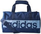 adidas Originals Lin Per TB XS Navy blue