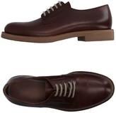 Brunello Cucinelli Lace-up shoes - Item 11153946