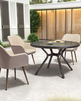 ZUO Modern Pismo Dining Chair