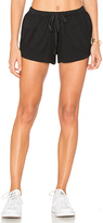 RVCA Yume Short in Black. - size XS (also in )
