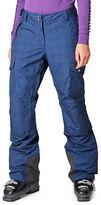 Helly Hansen Switch Cargo Ski Pants