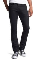 Naked & Famous Denim Skinny Guy Skinny Fit Jeans