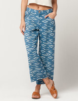 O'Neill Dola Womens Pants