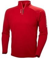 Helly Hansen Men's HP 1/2 Zip Pullover