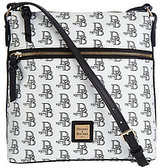 Dooney & Bourke Sutton Crossbody Bag