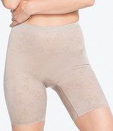 Spanx Pretty Smart Mid-Thigh Short Shaper