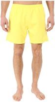 HUGO BOSS BOSS Seabream 10180964 01 Swim Shorts
