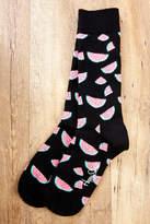 Happy Socks Watermelon