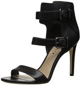 Via Spiga Women's Evangeline Dress Pump