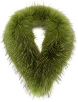 P.A.R.O.S.H. 'Richie' scarf