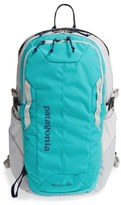 Patagonia 'Refugio 28L' Backpack - Blue