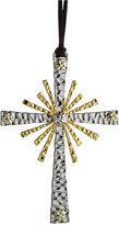 Michael Aram Cross Ornament