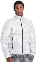 Polo Ralph Lauren Packable Down Jacket
