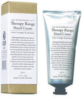 The Aromatherapy Co. Therapy Hand Cream Sweet Orange & Jasmine 75ml