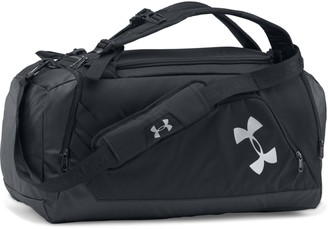 Under Armour UA Storm Contain Backpack Duffle 3.0