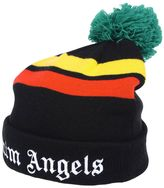 Palm Angels Hats - Item 46512146