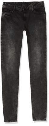 Herrlicher Women's Superslim Stretch Jeans