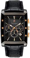 Pierre Lannier 295C433, Men's Watch