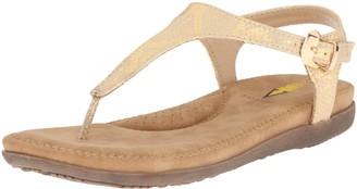 Volatile Women's Reece Dress Sandal