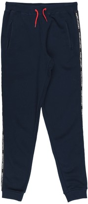 Little Marc Jacobs Casual pants