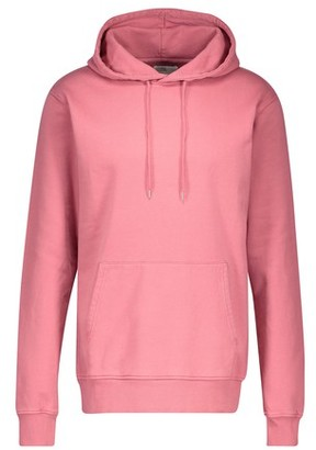 Colorful Standard Organic cotton hooded sweatshirt