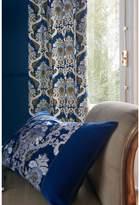 Dorma Versailles Velvet Boudoir Cushion