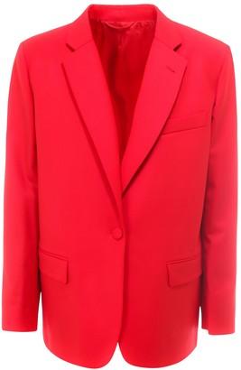 ATTICO Jacket