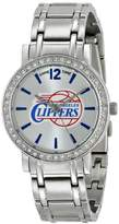 "Game Time Women's NBA-AS-LAC ""All-Star"" Watch -"