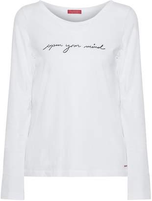 n:philanthropy T-shirts - Item 12369203UB