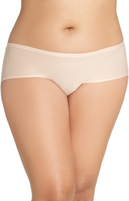 Chantelle Lingerie Intimates Hipster Briefs
