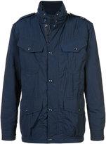 Polo Ralph Lauren Battle padded jacket