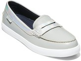 Cole Haan Nantucket Penny Loafer