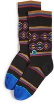Stance Harvey Socks