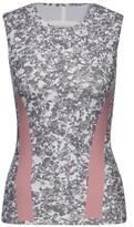 adidas by Stella McCartney Adidas By Stella Mc Cartney Alpha Skin vest top