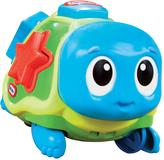Little Tikes Crawl n Pop! Turtle