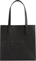 Ted Baker Small Soocon Shopper Bag