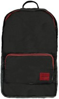 Nixon Everday Soft Backpack