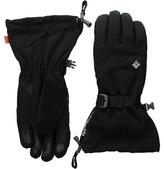 Columbia Kiry NeveTM Glove