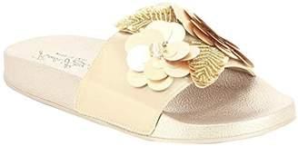 KOALA BAY Women's O'Connor Open Toe Sandals