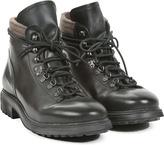 SARTORI Men's Boot