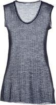 Tua Nua Sweaters
