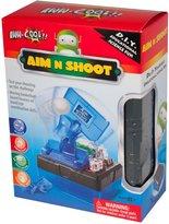 Shoot! AWW! Aim N Shoot Educational Science Fun