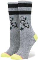 Stance Homeland Socks
