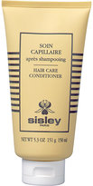 Sisley Paris SISLEY-PARIS Women's Hair Care Conditioner - 5.3 oz
