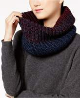 Steve Madden Rise and Shine Snood Scarf
