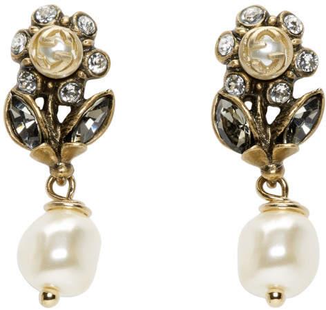 c0e35947bde Gucci Jewellery For Women - ShopStyle Australia