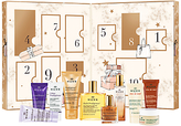 Nuxe Beauty Treasures Advent Calendar