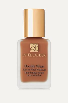 Estee Lauder Double Wear Stay-in-place Makeup - Soft Tan 4c3