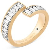 Michael Kors Baguette Ring
