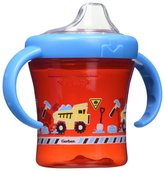 NUK Gerber Graduates Sippy Cup w/ Trainer - Assorted Colors/Styles - 7 oz